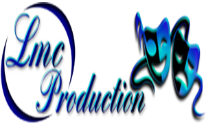 LMC Production Logo